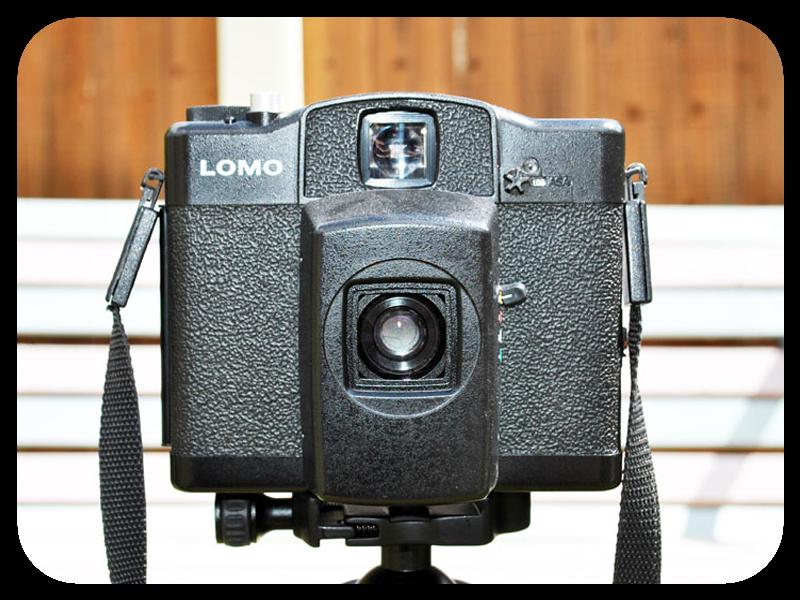 LCA 120