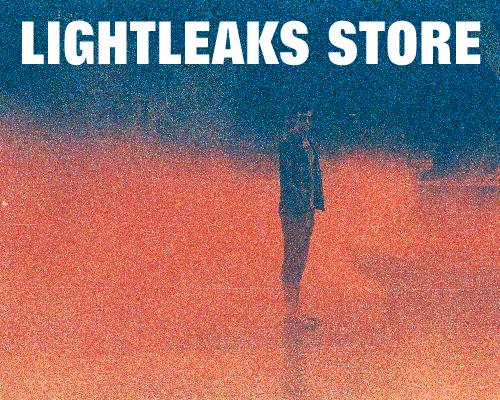 Lightleaks Store