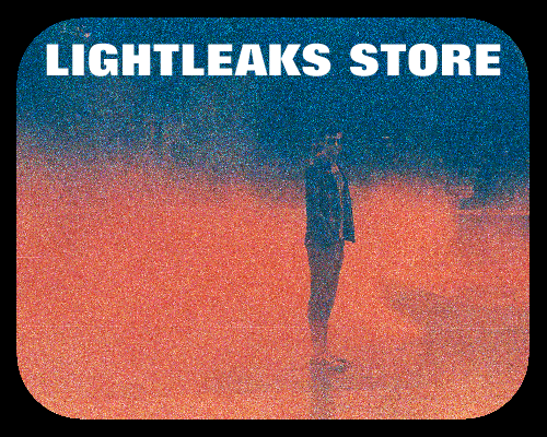Lightleaks Store