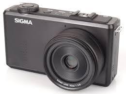 LIGHTLEAKS sigma dp2 merril The Sigma DP2 Merrill  Image of sigma dp2 merril