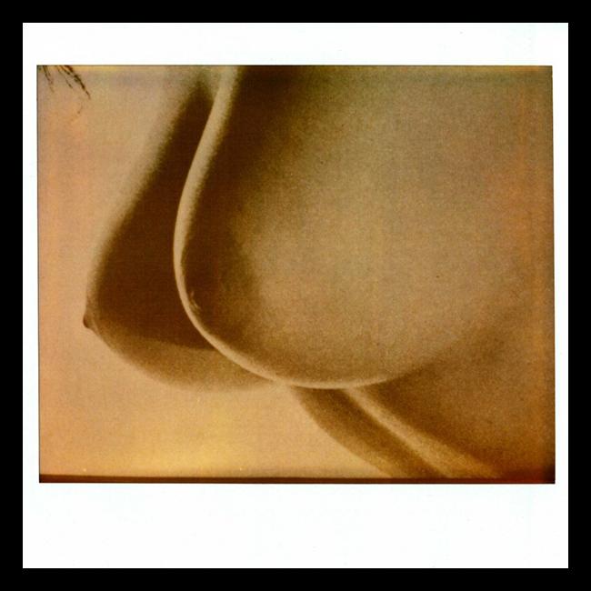 LIGHTLEAKS nude-seven