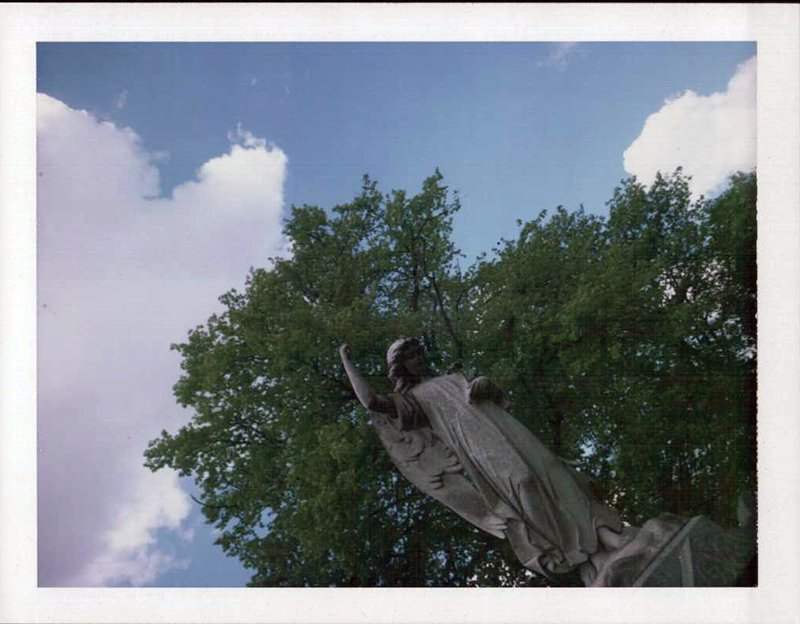 LIGHTLEAKS travelwide 2 Wanderlust Travelwide Camera   Polaroid Images  Image of travelwide 2