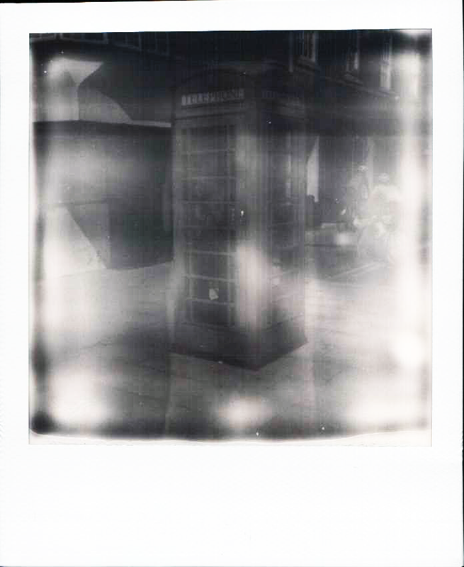 LIGHTLEAKS x1 1 Impossible I 1 A few black and white images  Image of x1 1