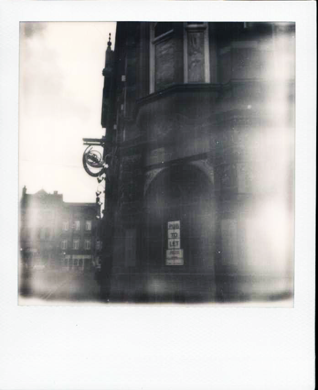 LIGHTLEAKS x1 2 Impossible I 1 A few black and white images  Image of x1 2